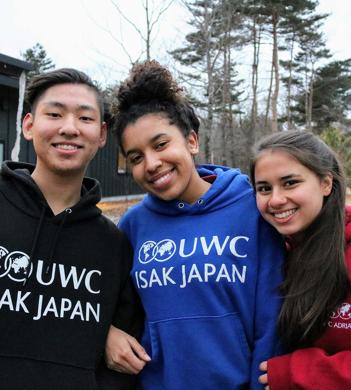 uwc-isak-about-us-who-we-are-1